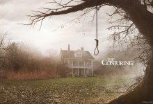 The Conjuring – L'evocazione | Recensione di Sandy
