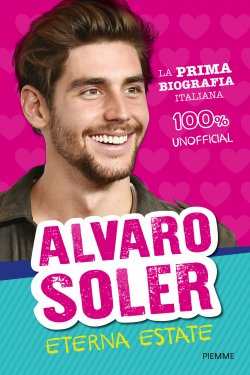 alvaro-soler-eterna-estate