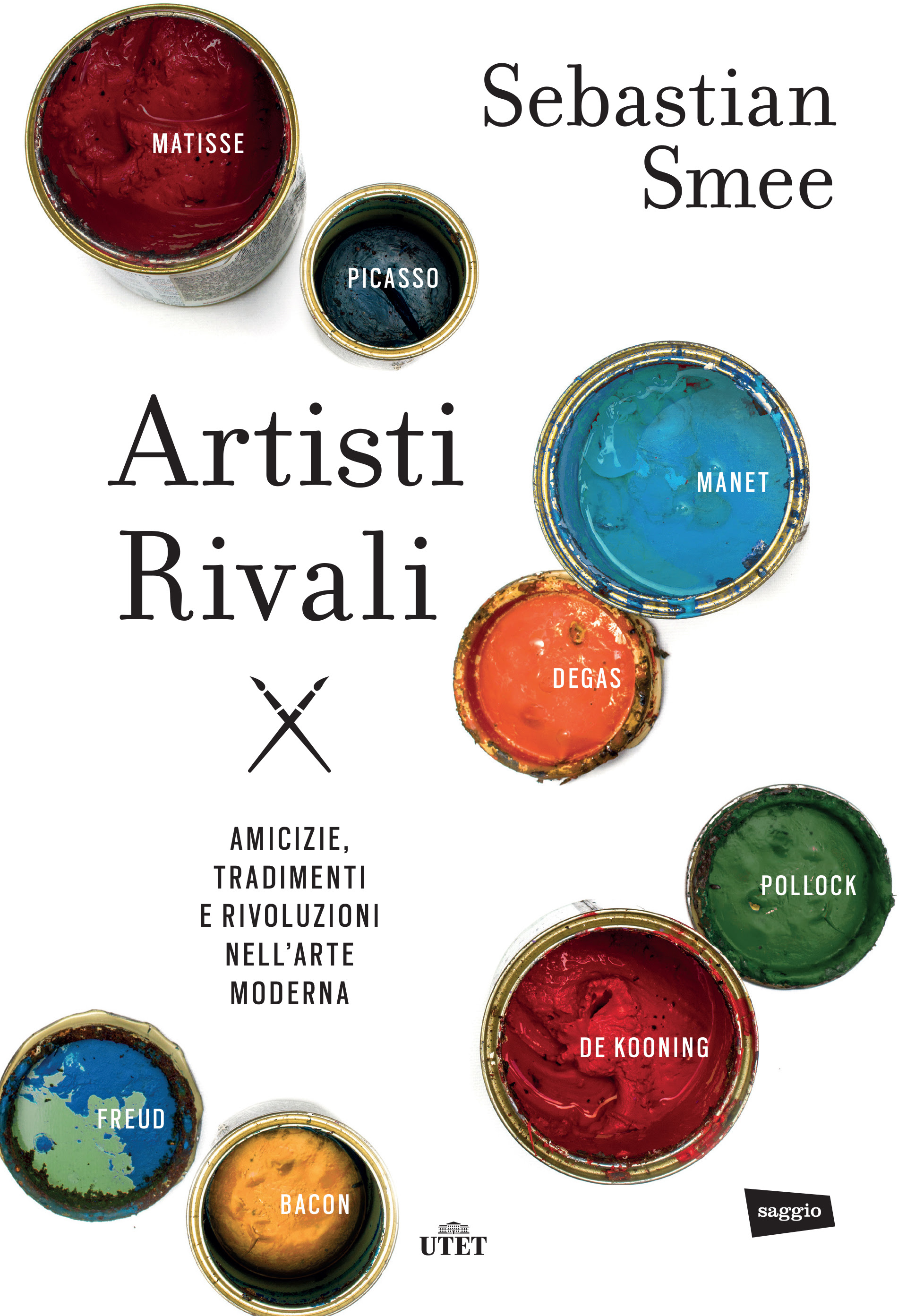 artisti-rivali