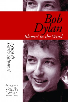 bob-dylan-blowin-in-the-wind-di-dario-salvatori