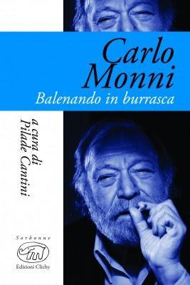 carlo-monni-balenando-in-burrasca-di-pilade-cantini