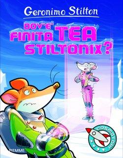 dove-finita-tea-stiltonix