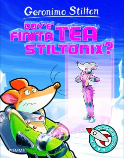 dove-finita-tea-stiltonix