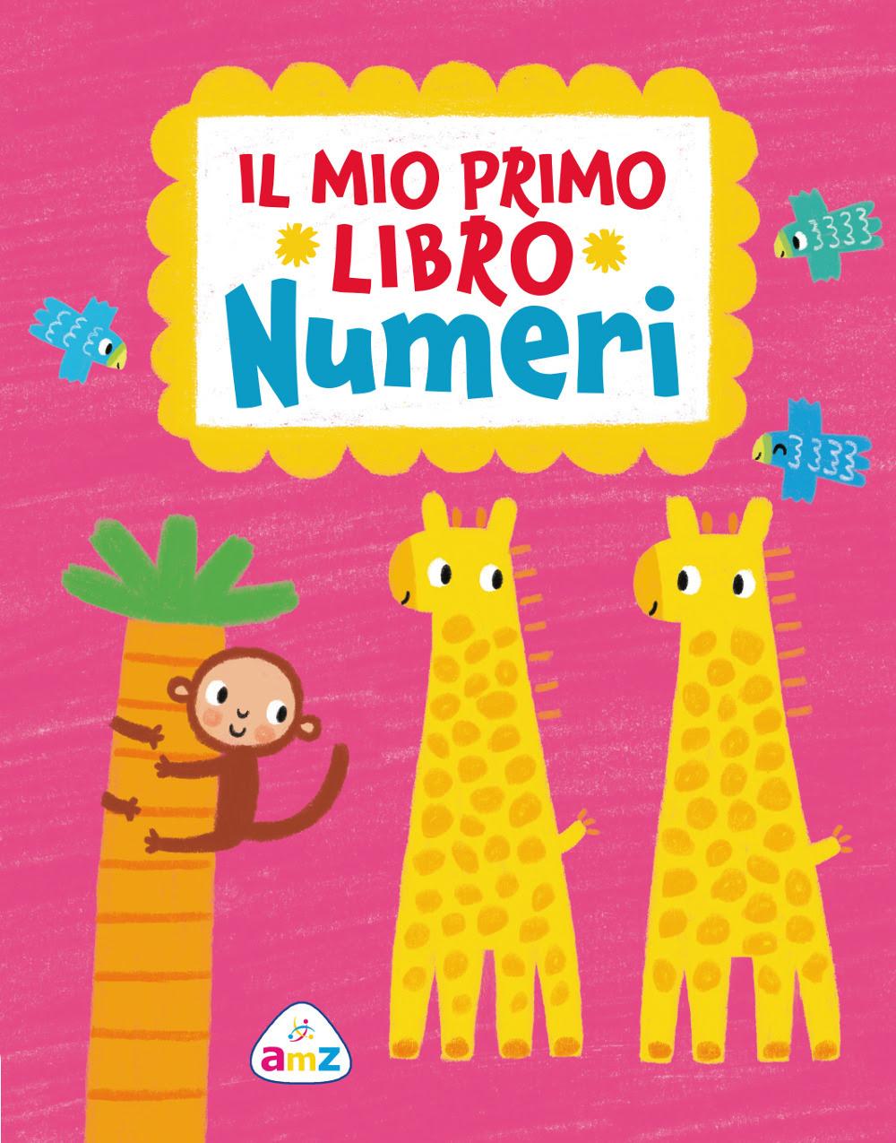 il-mio-primo-libro-1