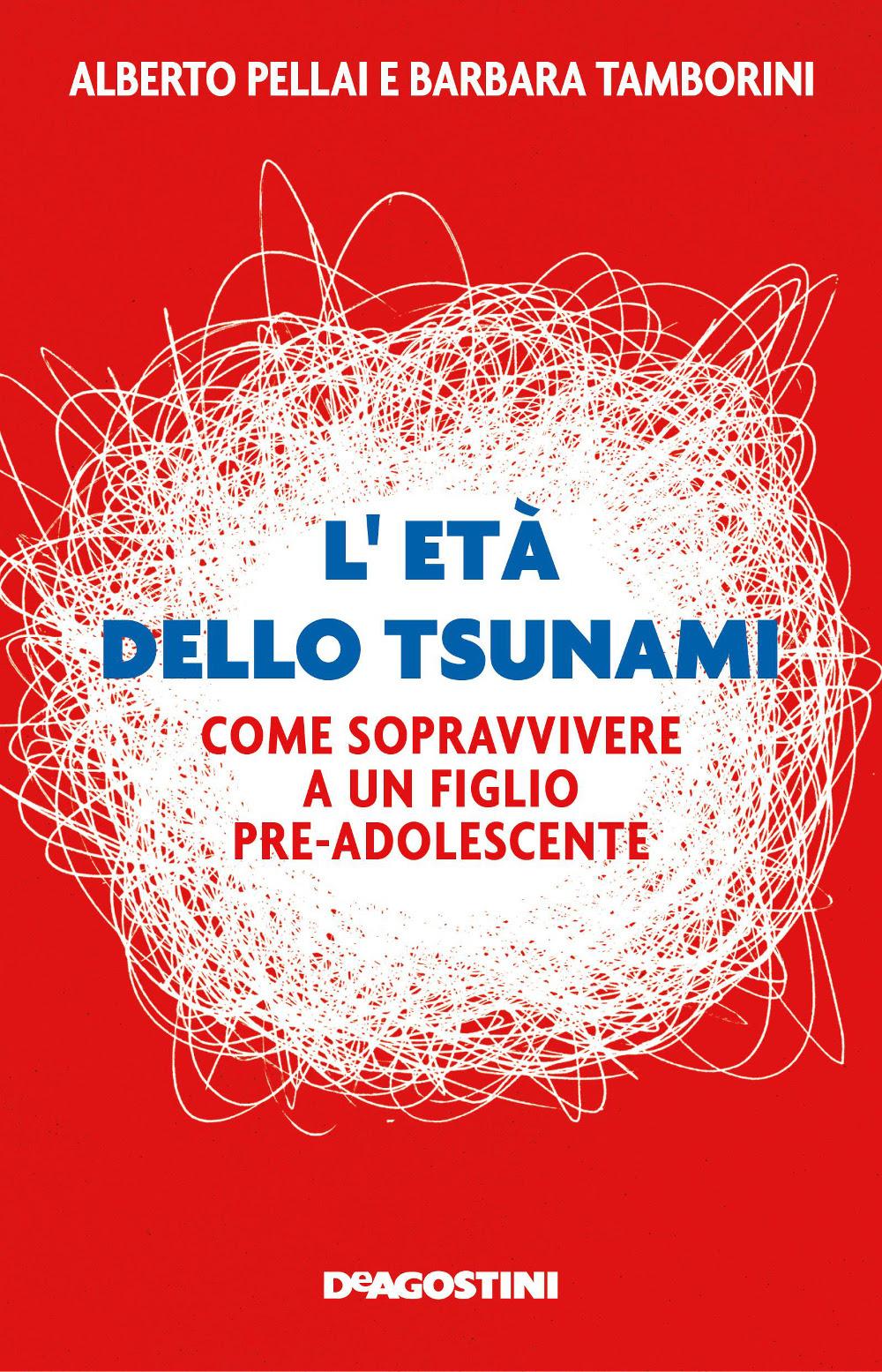 leta-dello-tsunami