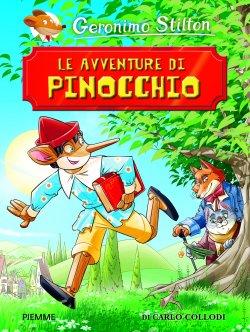 le-avventure-di-pinocchio-geronimo-stilton