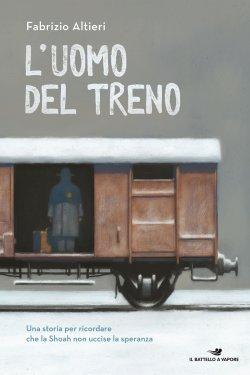 luomo-del-treno