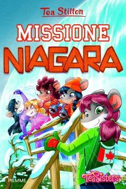 missione-niagara