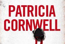 Carne e sangue di Patricia Cornwell | Recensione di Deborah