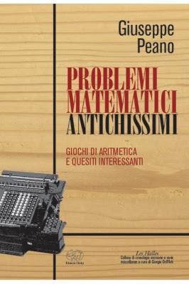problemi-matematici-antichissimi