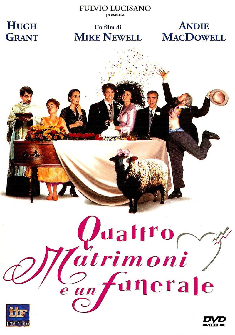 quattro_matrimoni_e_un_funerale