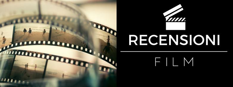 recensione-film-2017