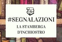 #Segnalazione: Il vesuvio sotto le alpi di Domenico Dimase