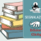 #Segnalazione: Le novità di Clichy disponibili in libreria dal 27 Aprile