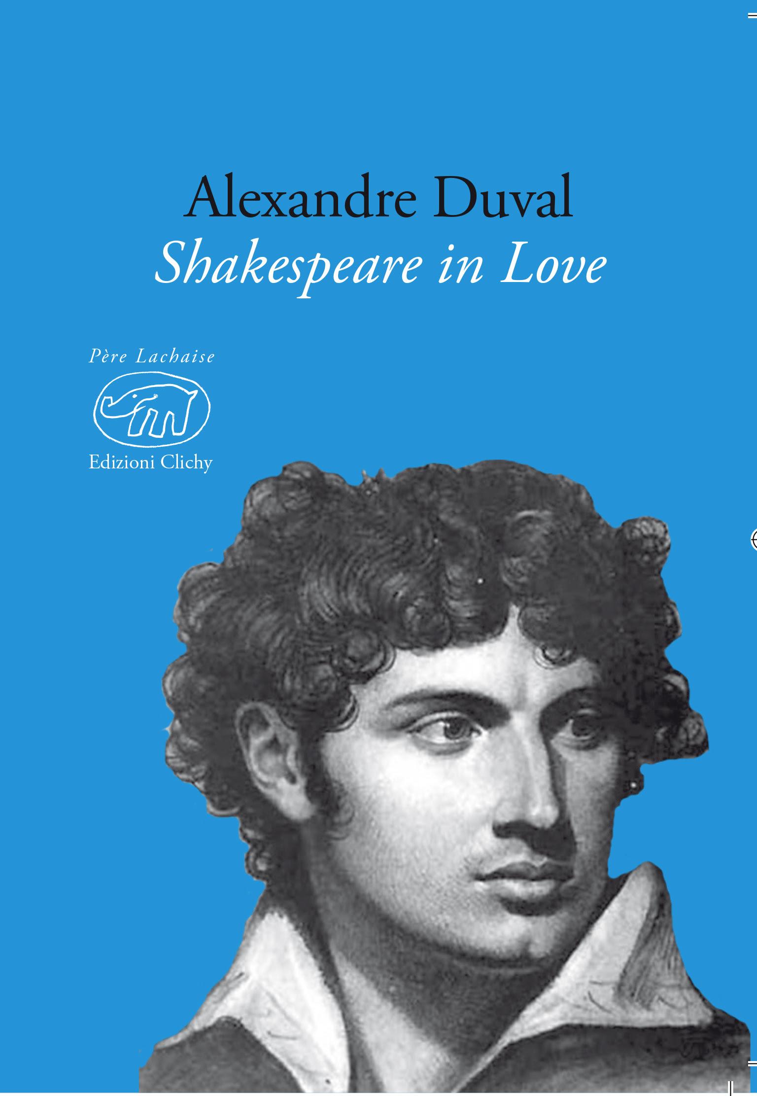 shakespeare-in-love-di-alexandre-duval