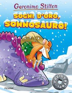 sogni-doro-sonnosauro