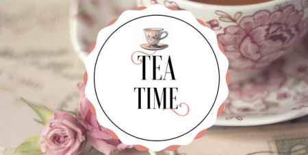 Tea Time: Remember me – Teorema Catherine di John Green