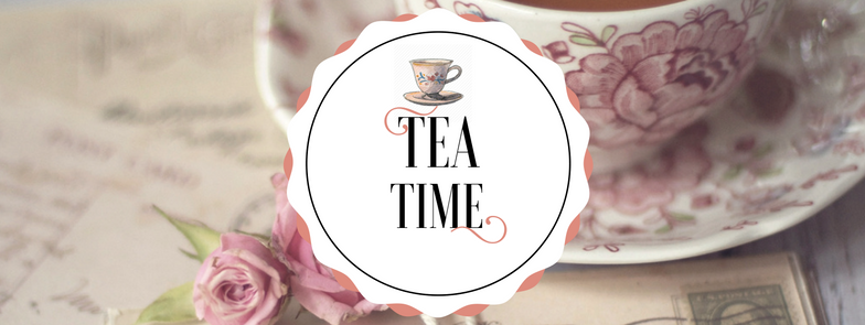 tea-time-2017
