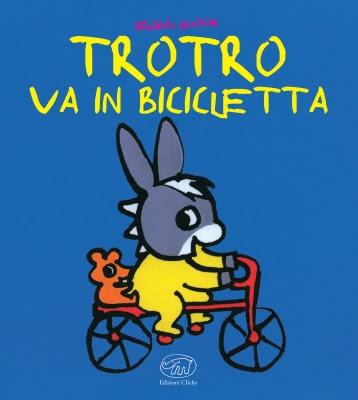 trotro-va-in-bicicletta-di-benedicte-guettier