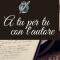 A tu per tu con Chiara Panzuti