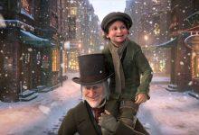 Un canto di Natale | a cura di Deborah