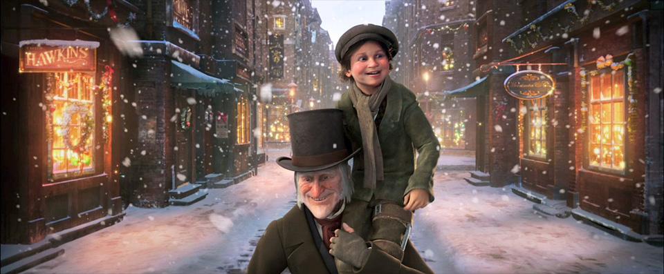a_christmas_carol_film_2009