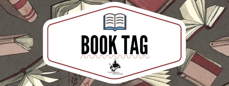 booktag-logo-2017