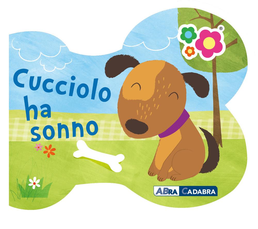i-cucciolotti-4