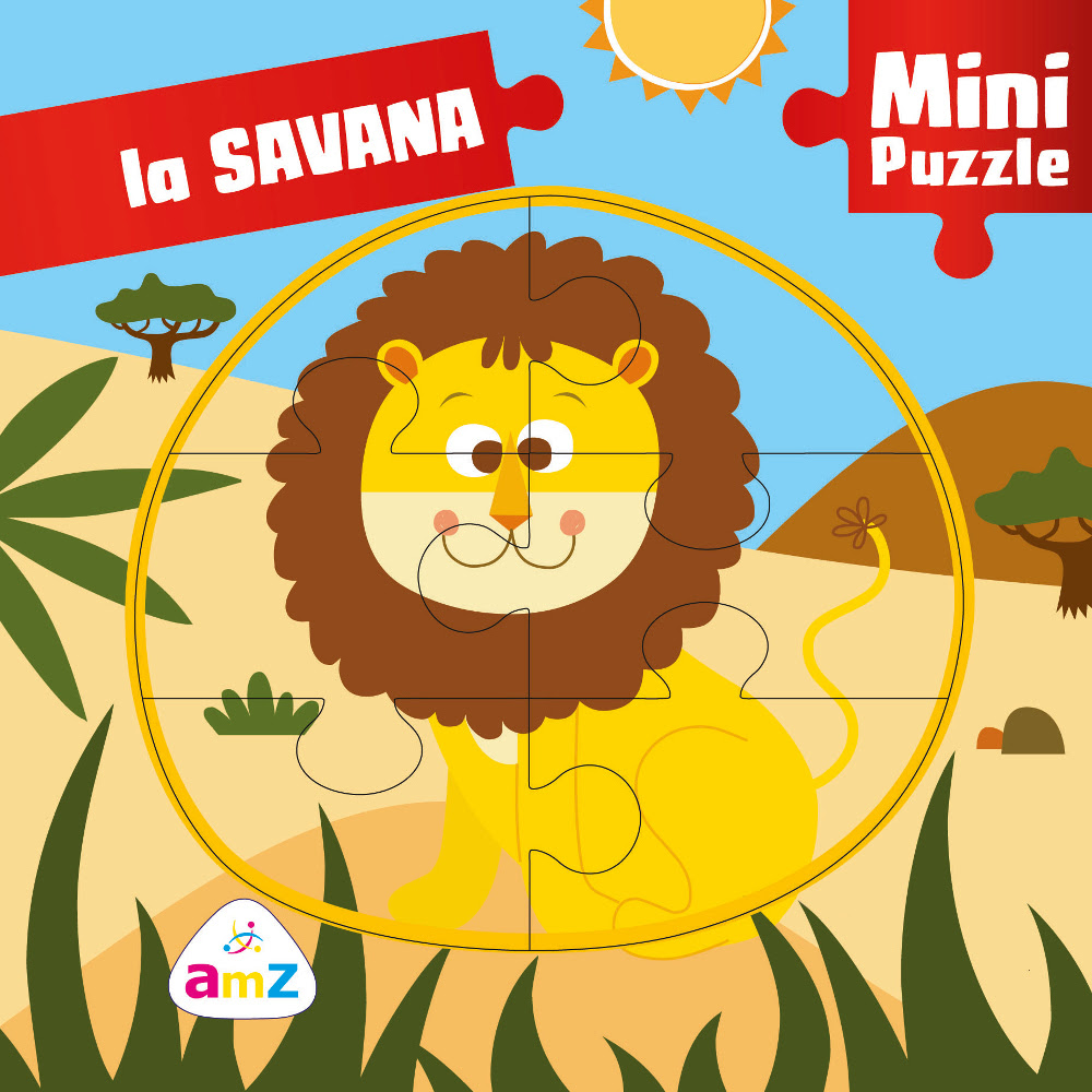 i-mini-puzzle-1