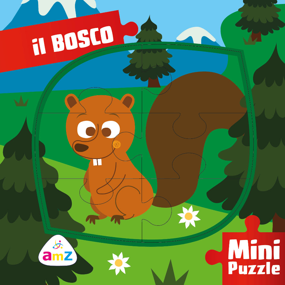 i-mini-puzzle-2