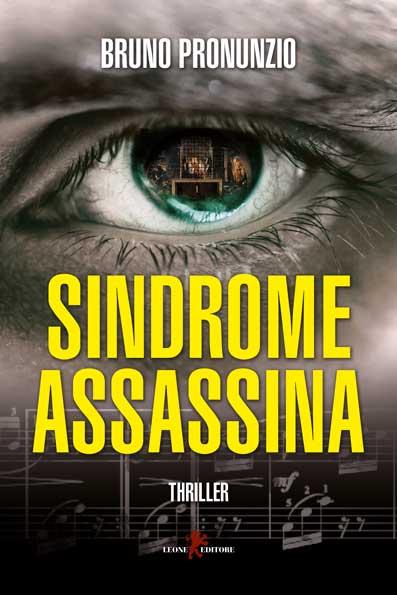 sindrome-assassina
