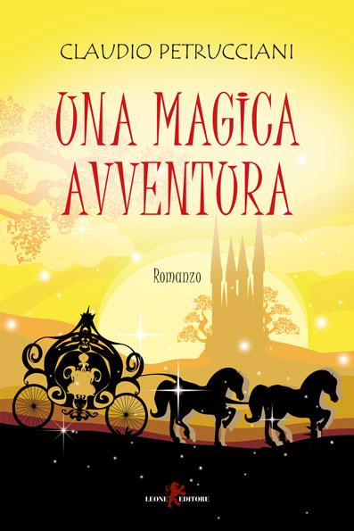 una-magica-avventura