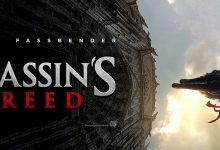 Recensione del film – Assassin's Creed : Il tuo passato è il tuo destino