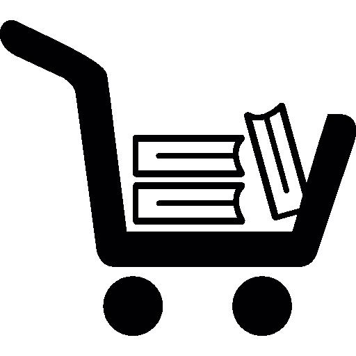 book-cart