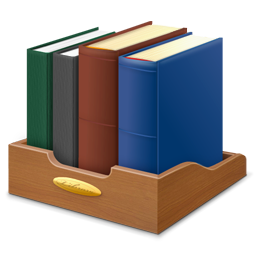 book-icon-53524