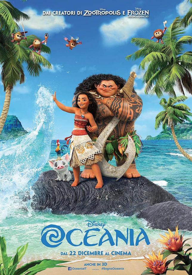 cinema_oceania