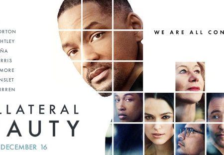 Collateral beauty | Recensione di Deborah