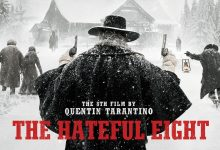 The Hateful Eight di Quentin Tarantino | Recensione di Sandy