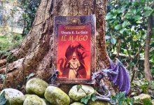 Alla scoperta di Terramare: Il mago di Ursula K. Le Guin | a cura di Sandy