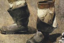 Antologia di Spoon River di Edgard Lee Masters | a cura di Deborah