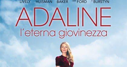 Adaline – L'eterna giovinezza | Recensione di Deborah