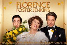 Florence Foster Jenkins | Recensione di Deborah