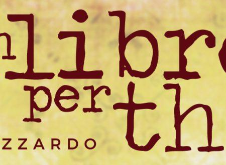 #Eventilibrosi: Un libro per the – La cultura non è un azzardo (Rimini)