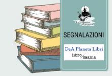 #Segnalazione: Le ragazze con il pallino per la matematica di Chiara Burberi e Luisa Pronzato