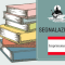 Segnalazione: Niente di Grave di Pompilio Turtoro (Imprimatur Editore)