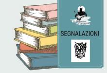 #Segnalazione: Lanark – Una vita in quattro libri vol. 3 di Alasdair Gray (Safarà Editore)