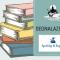 ANTEPRIMA: La vita in due di Nicholas Sparks (Sperling & Kupfer)