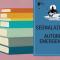 #Segnalazione: I guardiani dell'Efterion - Le leggende dello spazio di Francesco Ambrosio