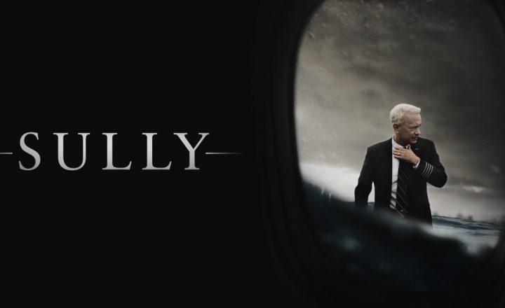 Sully di Clint Eastwood | Recensione di Sandy