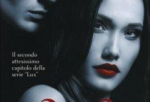 Onyx di Jennifer Armentrout | Recensione di Deborah